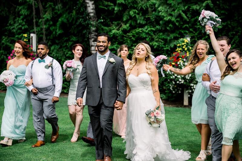 Dunston Wedding 7-6-19-169.jpg