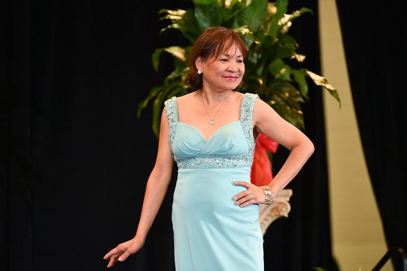Ms Pasadena Senior Pageant_2015_247.jpg