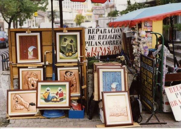 Quito street scene.jpg