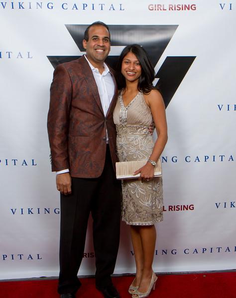 2017 01 Viking Capital 244.JPG