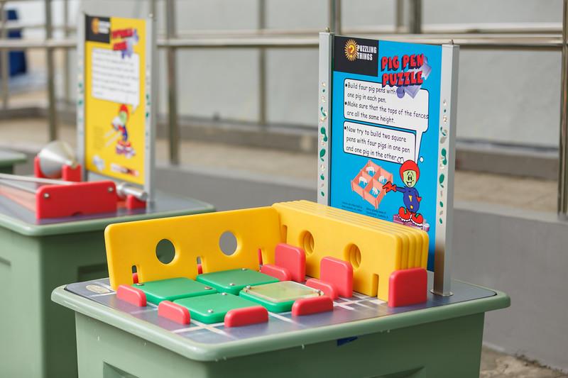KidsSTOP's 'Preschool STEAM Learning Festival' (PLF) Event-29.jpg