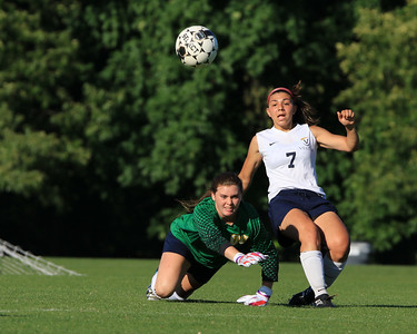 VG Soccer State Tournament courtesy Beth Hollowell