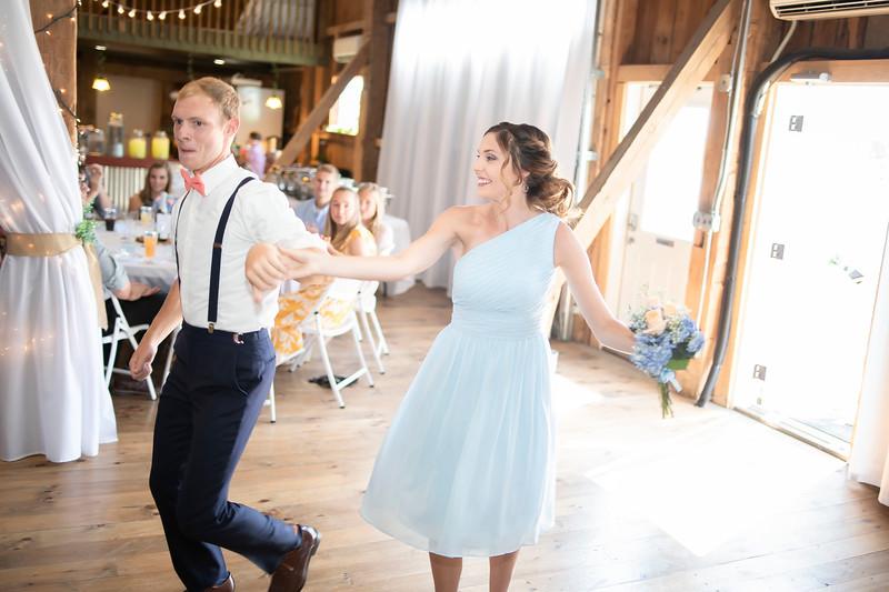 Morgan & Austin Wedding - 430.jpg