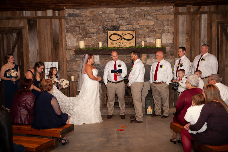 376_Mills-Mize Wedding.jpg