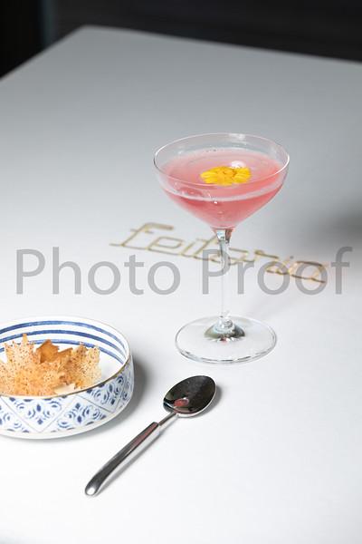 BIRDSONG Schweppes Cocktails 105.jpg