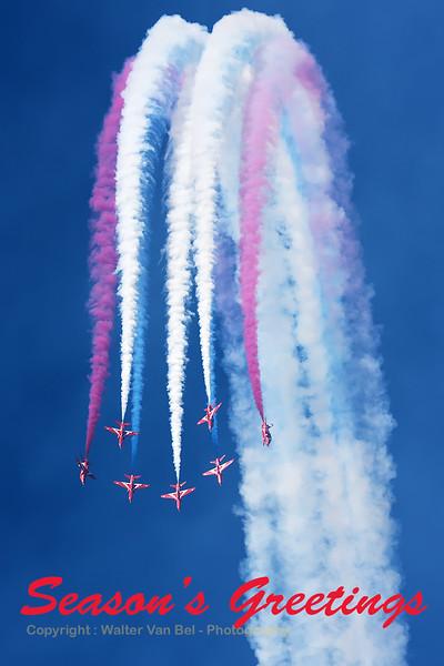 RAF_Red-Arrows_Season's Greetings_WVB_1200px.jpg