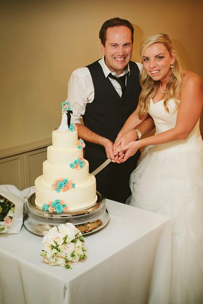 Adam & Katies Wedding (942 of 1081).jpg