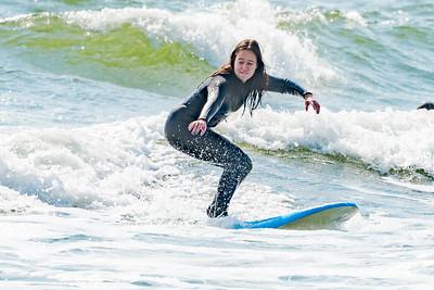 Skudin Surf Fall Warriors 10-18-20