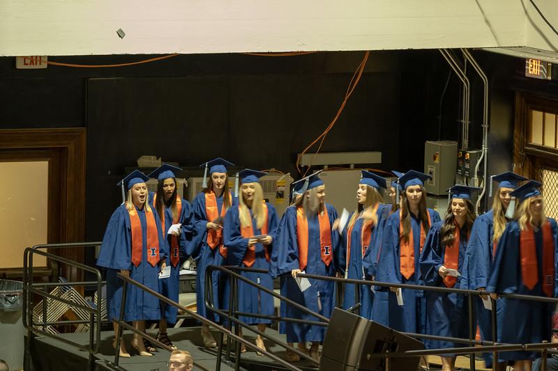 Sandhya Graduation-937.jpg
