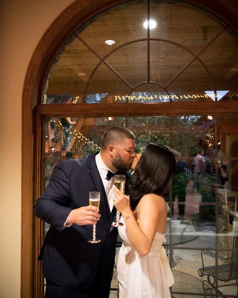 Benton Wedding 171.jpg