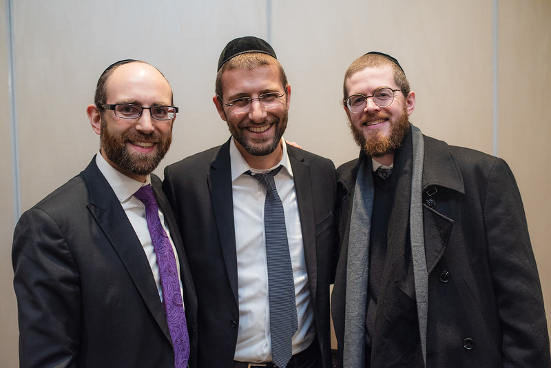 Kesher_Israel-160.jpg