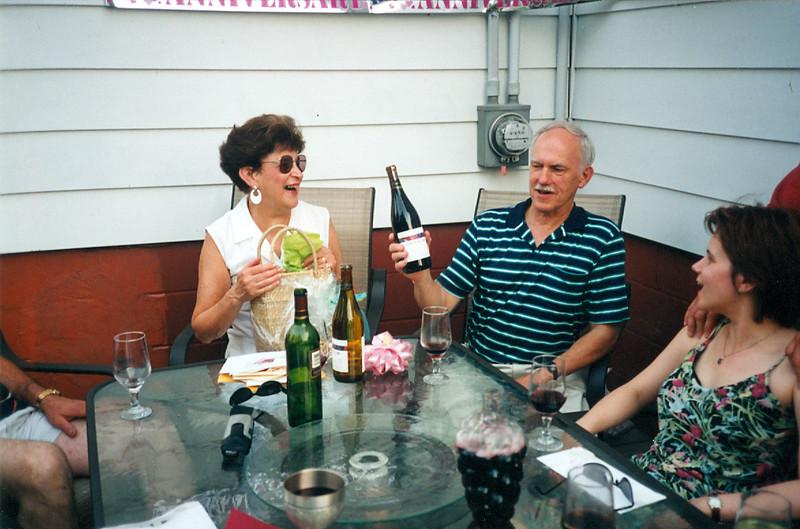 McNair 40th Wedding Anniversary June 2002-1.jpg