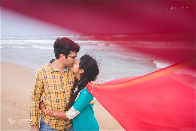 LightStory-Sriniketh+Pavithra-Tambram-Wedding-Chennai-010.jpg