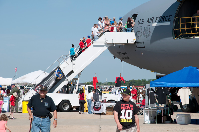 20120512-Air Show-017.jpg