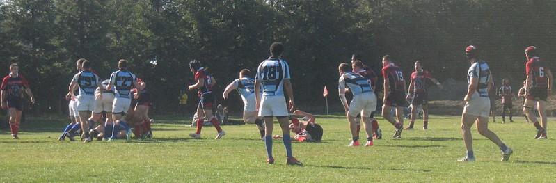 Brian Rugby inter game SSU 022.jpg