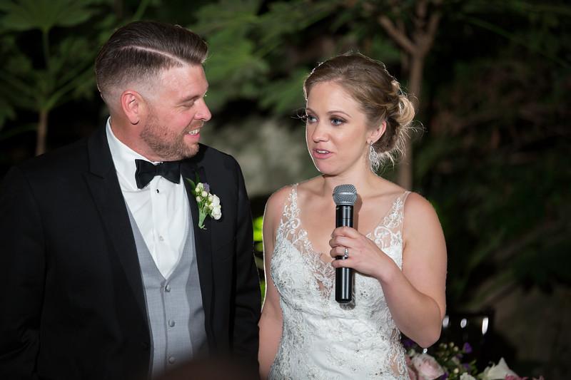 Hofman Wedding-756.jpg