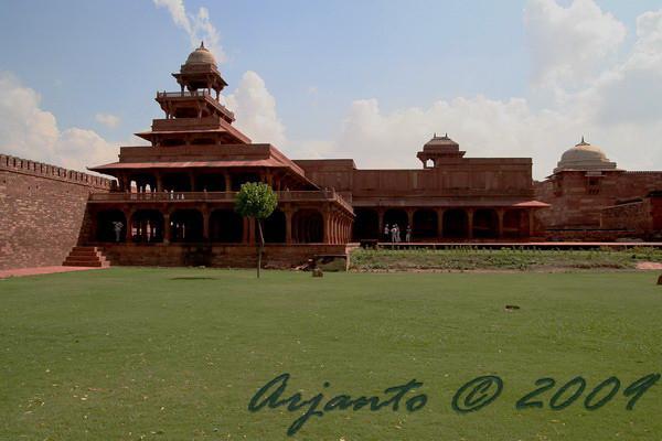 Agra - 33.JPG