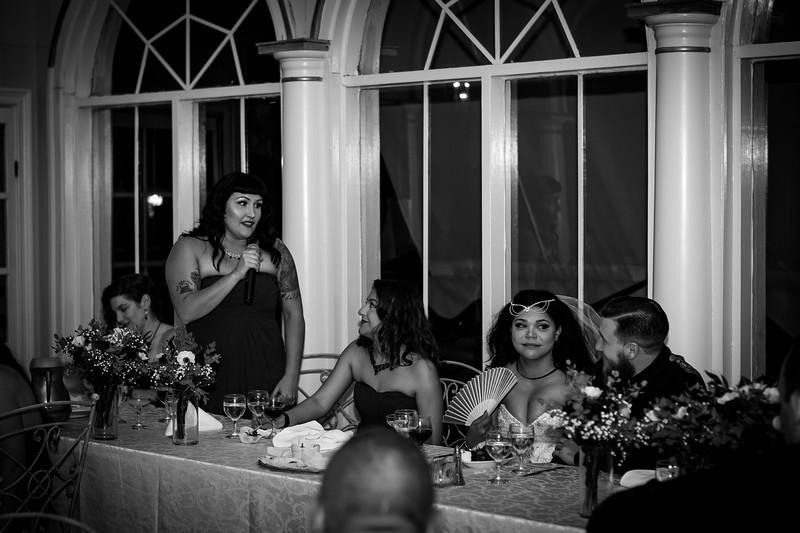 Heiser Wedding-254.jpg