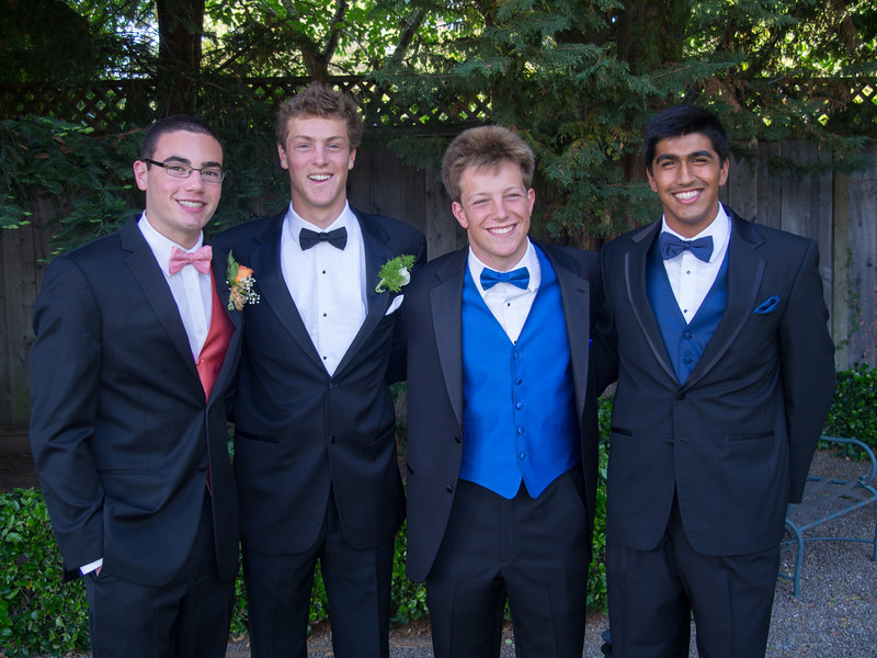2014-05-10-0007-Pre-Party at Duke's-Elaine's High School Prom-Ryan Seltzer-Sam Lisbonne-Jordan Stout-Surya Ram.jpg