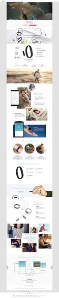 FireShot Capture 189 - Fitbit Flex 2™ Fitness Wristband - https___www.fitbit.com_sg_flex2.jpg