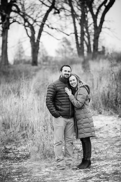 Joe+Kathryn Proposal Preview-4.jpg