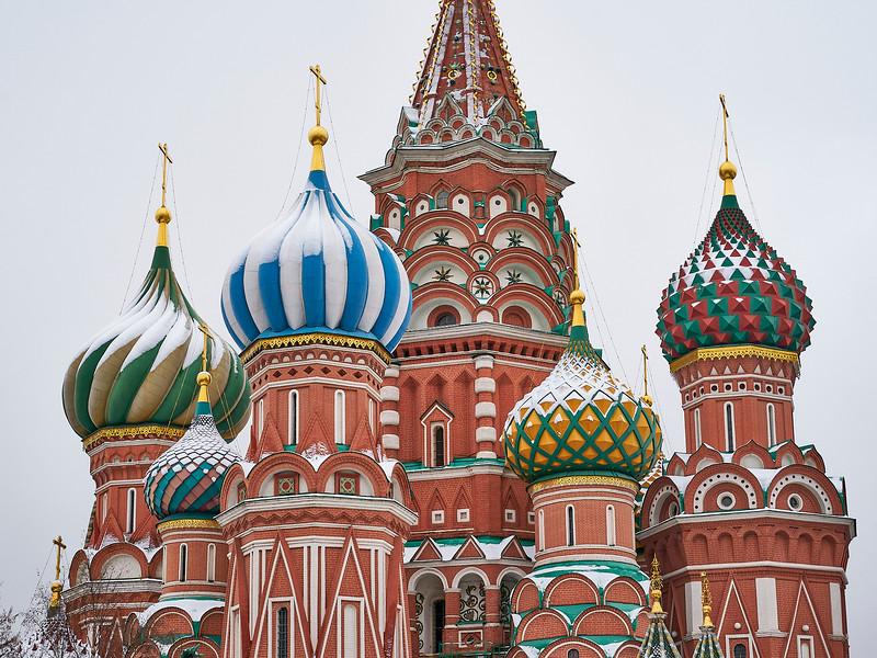 20201121 Moscow img 0007.jpg