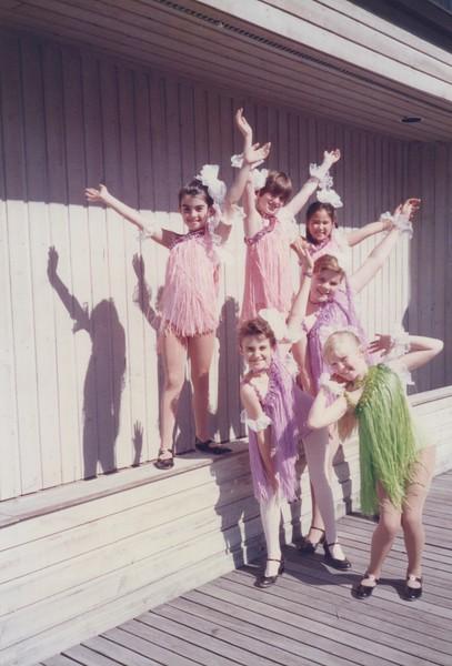 Dance_0339.jpg