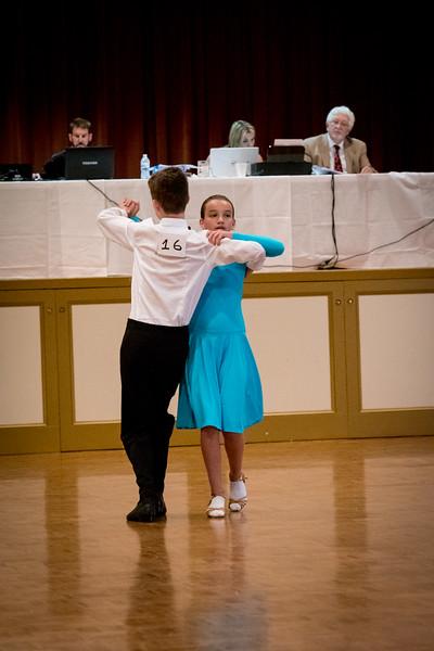 RVA_dance_challenge_JOP-6793.JPG