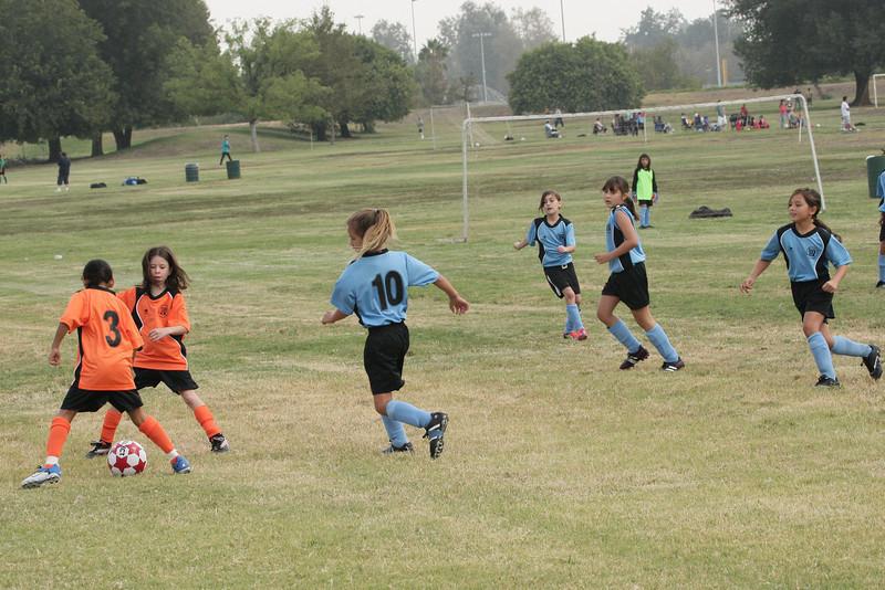 Soccer2011-09-10 09-33-46.JPG