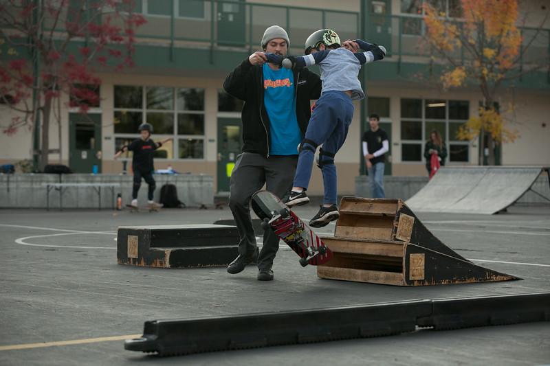 ChristianSkateboardDec2019-148.jpg