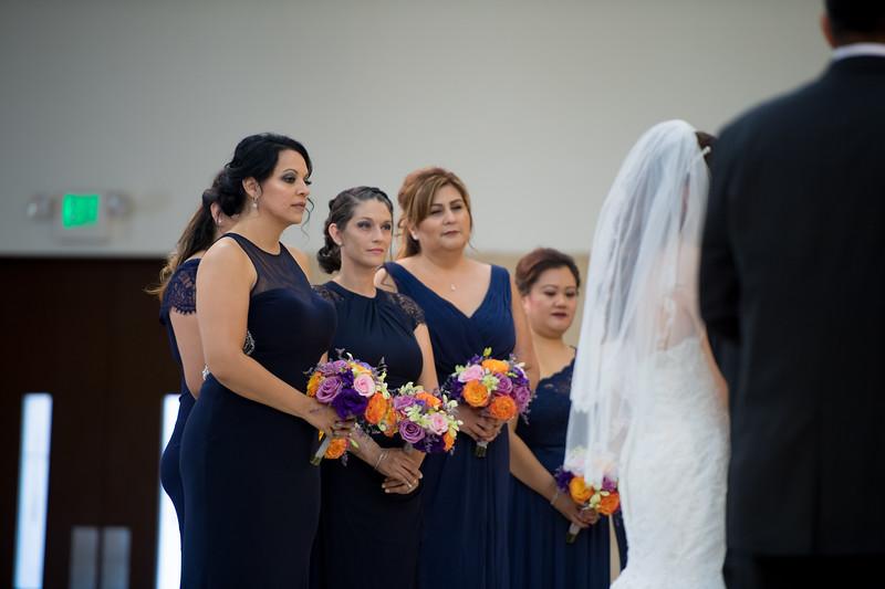 170923 Jose & Ana's Wedding  0161.JPG