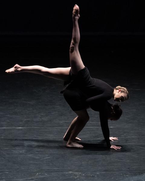 2020-01-18 LaGuardia Winter Showcase Saturday Matinee Performance (339 of 564).jpg