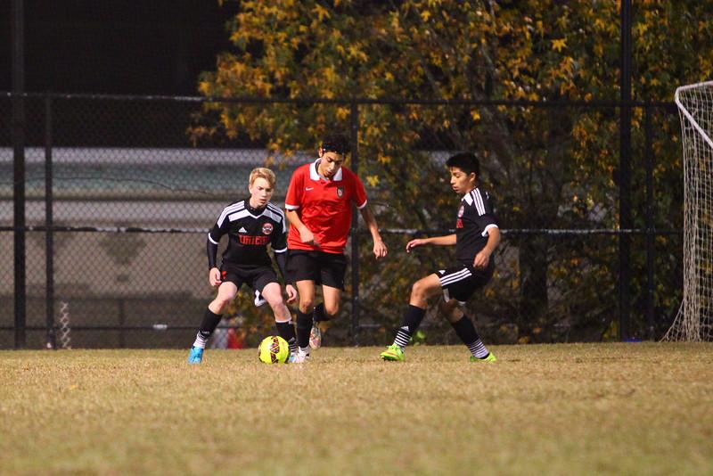 2015 UFA Club Soccer-1112.jpg