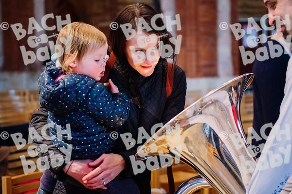 © Bach to Baby 2018_Alejandro Tamagno_West Dulwich_2018-03-23 056.jpg