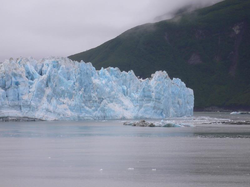 Alaska 2009-464.jpg