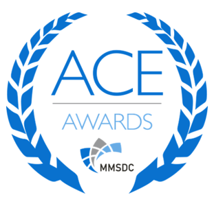MMSDC ACE Awards 2018