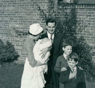 1962-1967