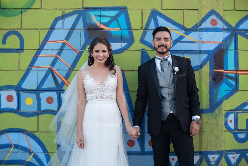 351 Ivette&Raul.jpg