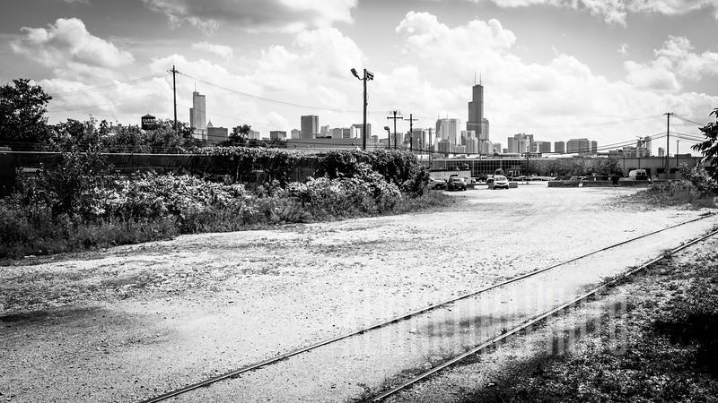 ChicagoSkylineGooseIsland.jpg