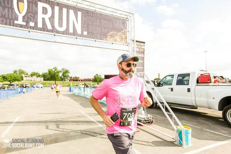 Mimosa Run-Social Running-2297.jpg