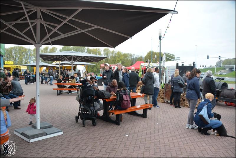 20170421 Foodtruckfestival Zoetermeer GVW_2965.JPG