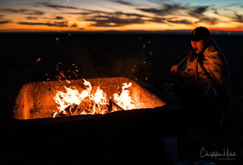 12-8-16216006dale carnegie huntington beach 2016.jpg