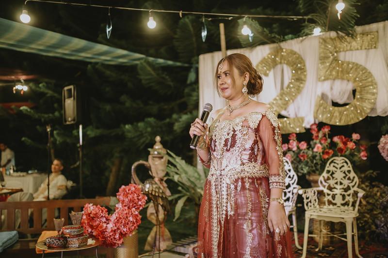 Teddy Sylvia Wedding-1230.jpg