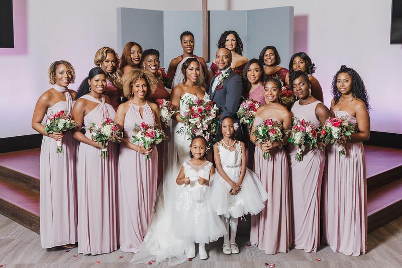 Briana-Gene-Wedding-Franchescos-Rockford-Illinois-November-2-2019-228.jpg