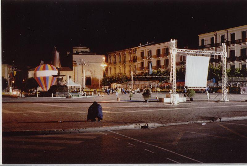 Sulmona 002.jpg