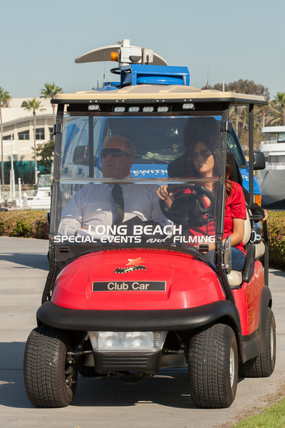 Journey For Health Tour-Long Beach-154.jpg
