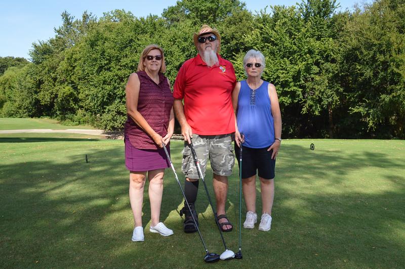 Golf Teams 095737.jpg