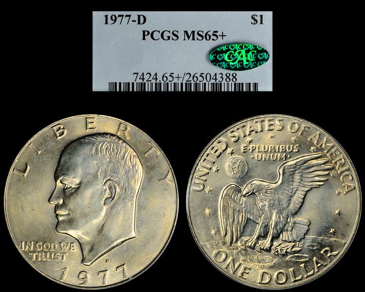 1977-D-$1.jpg