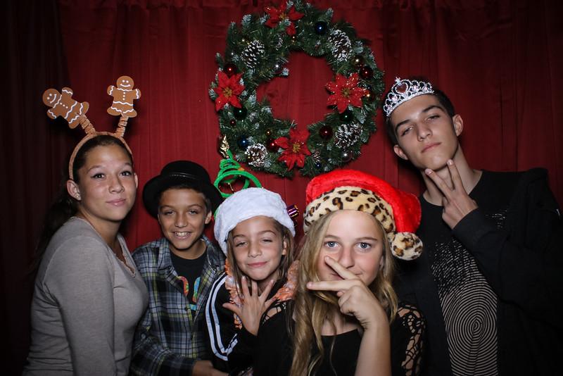 Good Shepard Lutheran School Christmas Boutique 2014-119.jpg