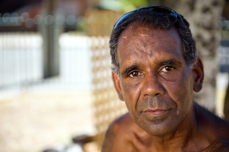 Indigenous Australian man look-1273978669-O.jpg